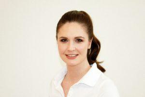 Caroline Bianchi (Frei)
