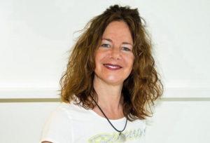Karine Handlery
